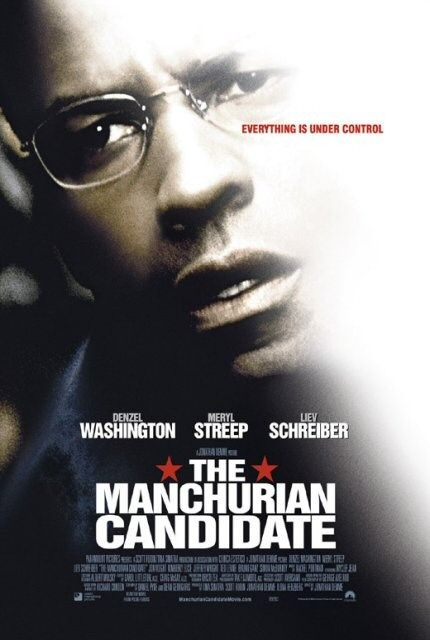 manchurian_candidate_ver2