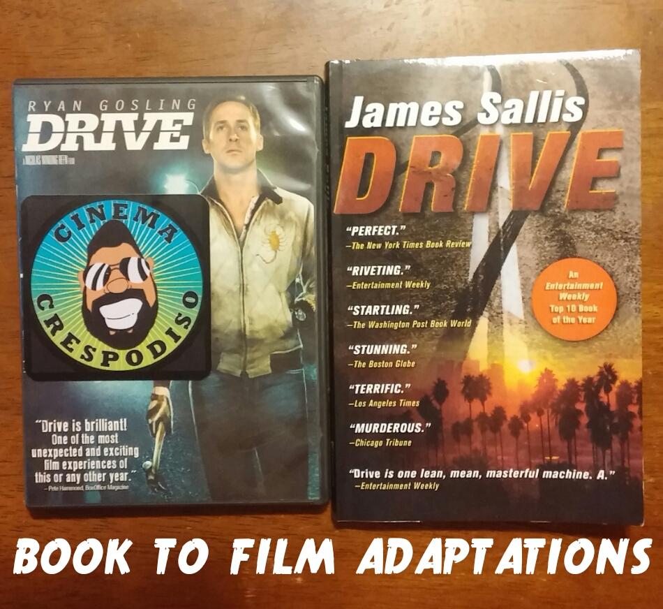 BookToFilm_Drive