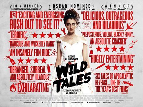 WildTales_Poster