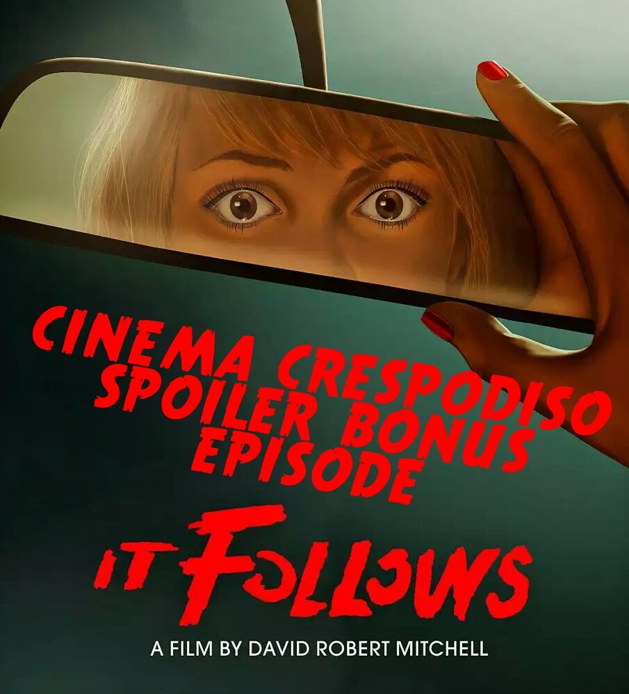 it_follows_ver9_xlg_20150331194924625