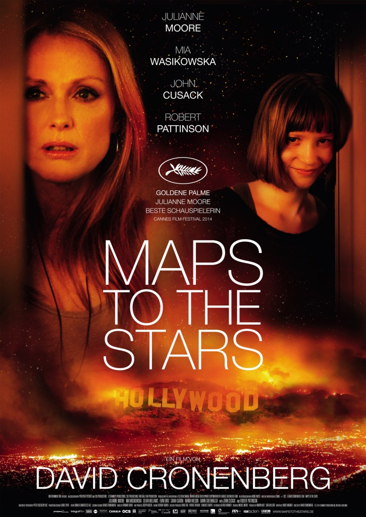 maps_to_the_stars_ver3_xxlg