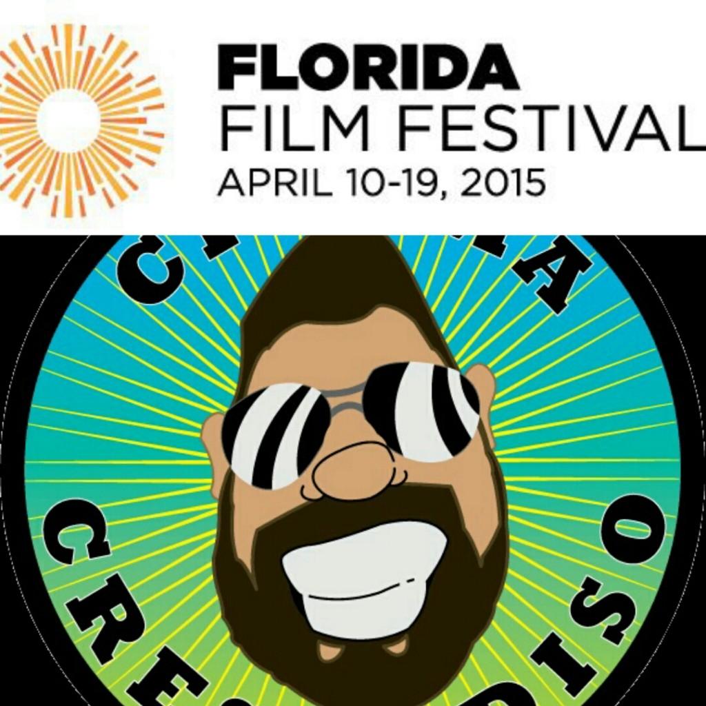 CC_FFF_logo