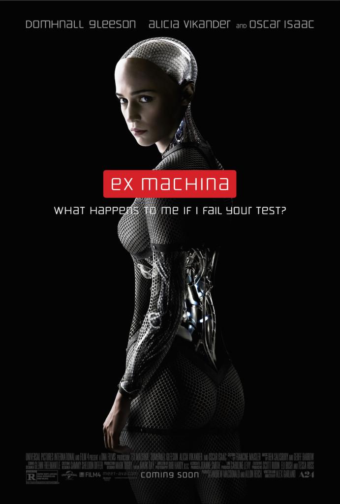 ExMachina_Poster