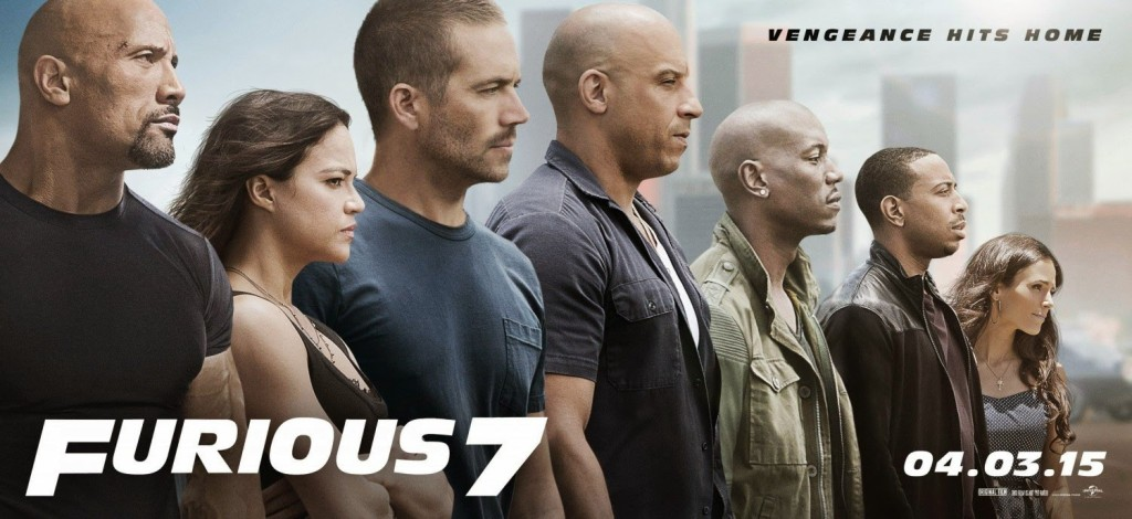 Furious-7-Movie-Poster