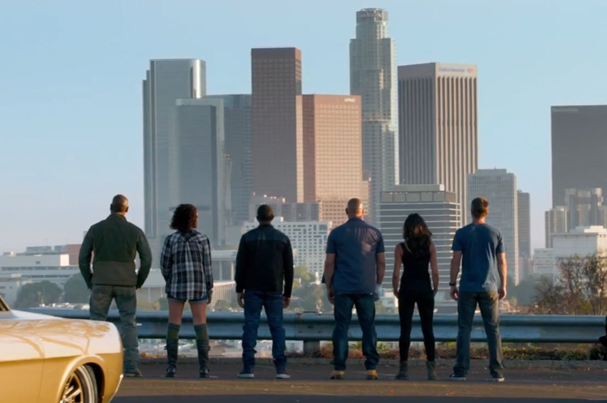 fast furious 7 download free full movie