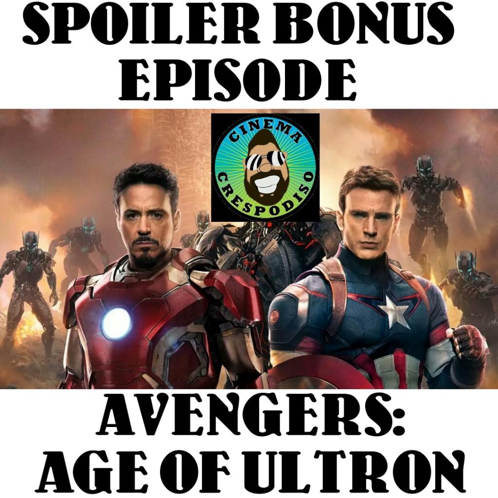 CinemaCrespodiso_BonusEpisode_AvengersAgeOfUltron