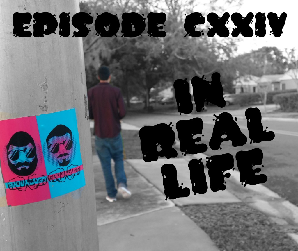 Episode124_InRealLife