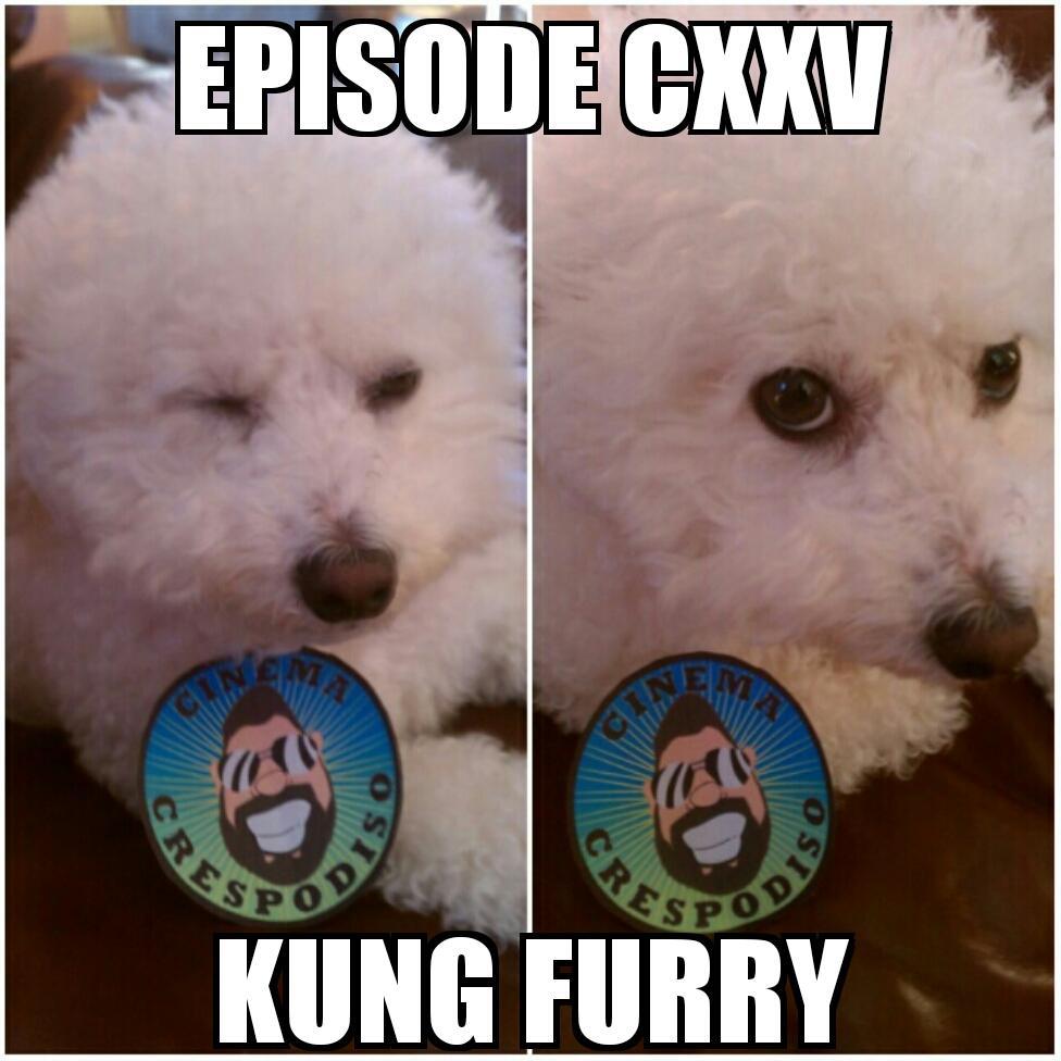 Episode125_KungFurry