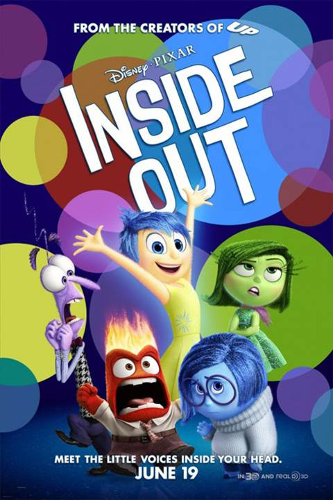 InsideOut_Poster