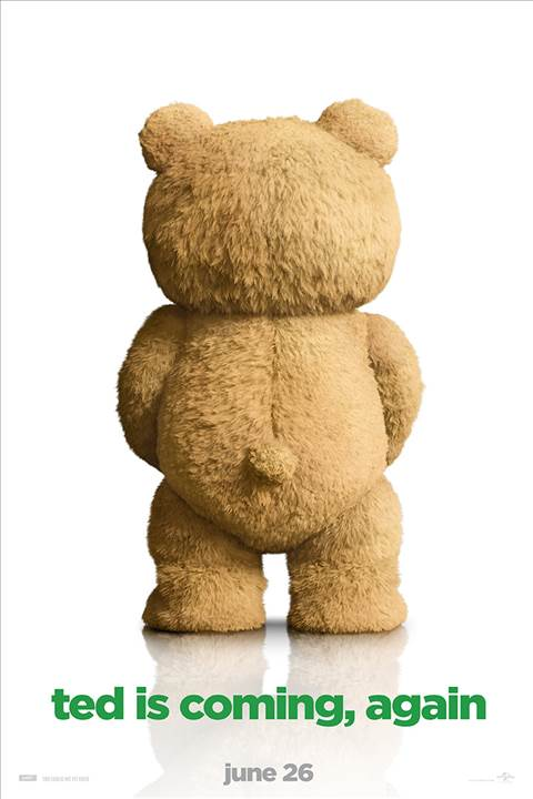 Ted2_MoviePoster