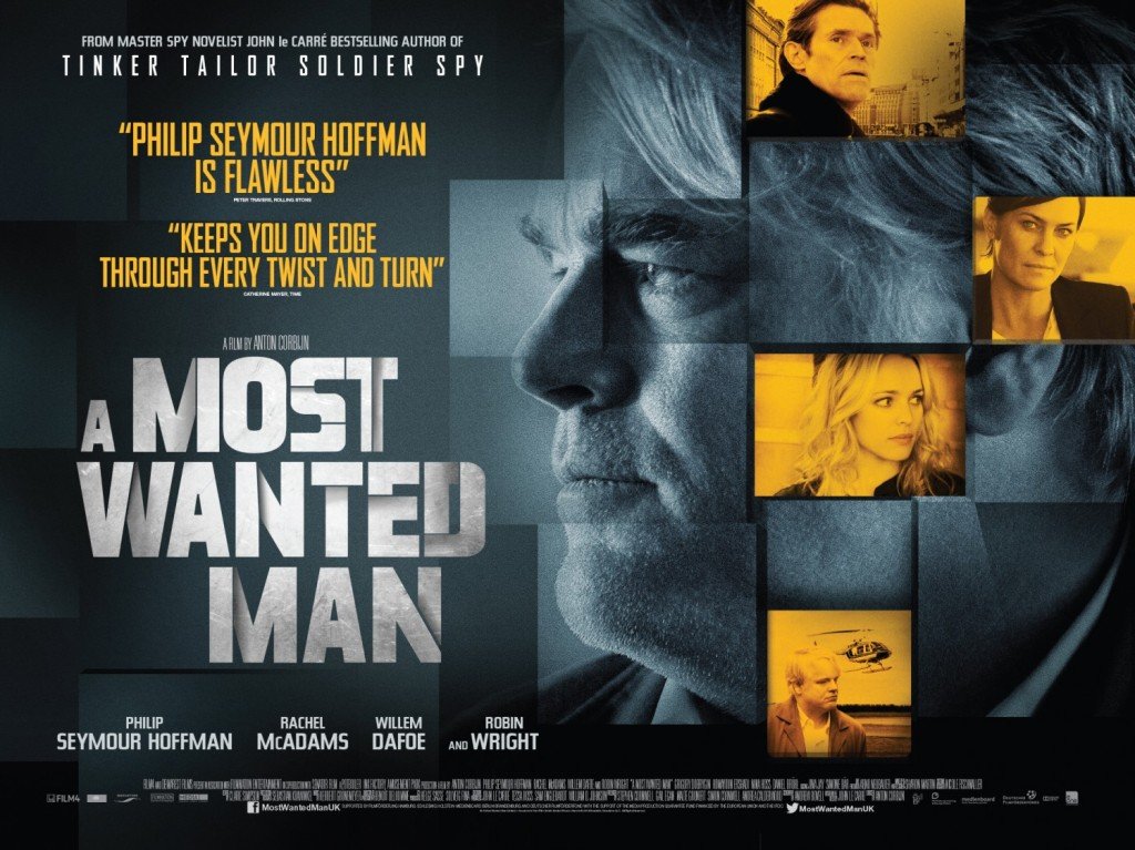 most_wanted_man_ver2_xlg