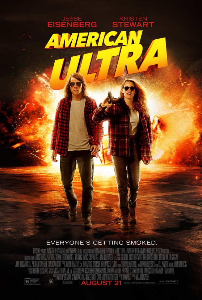 AmericanUltra_Poster