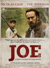 Joe_MoviePosterForeign