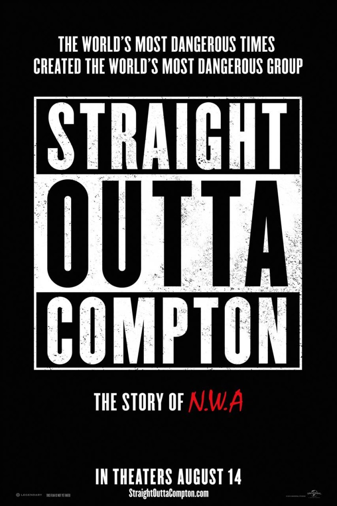 StraightOuttaCompton_MoviePoster