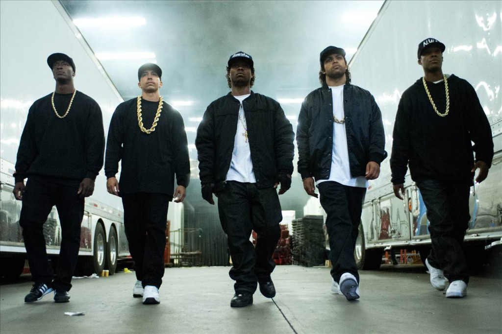 StraightOuttaCompton_MovieStill