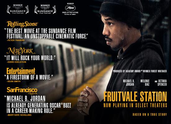 fruitvale_station
