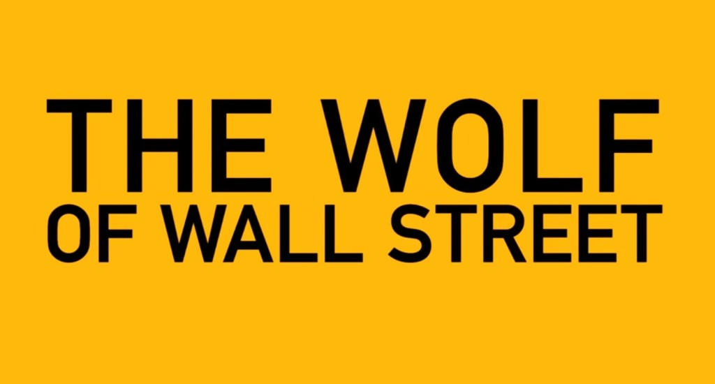 wolf-of-wall-street-trailer