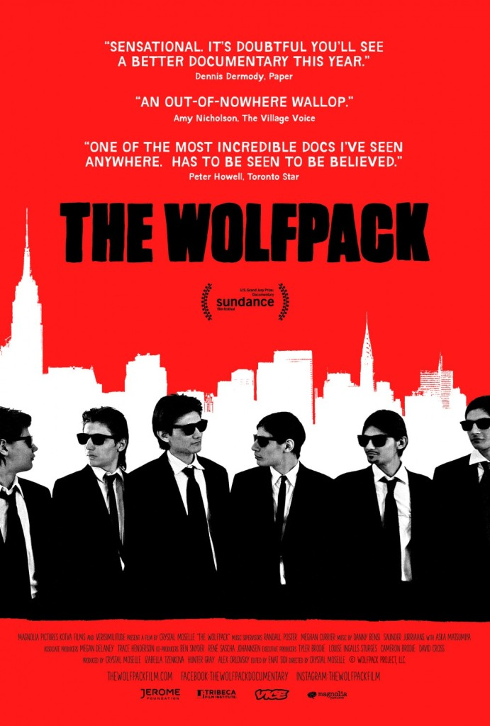 wolfpack_xlg
