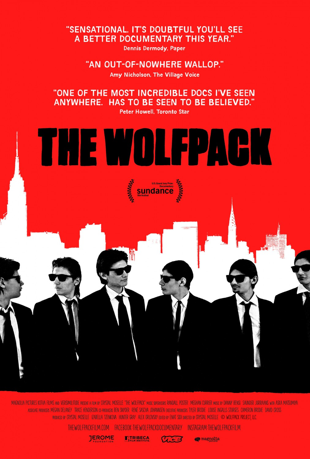 documentary archives cinema crespodiso wolfpack xlg