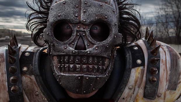 Turbo-Kid-Skeletron