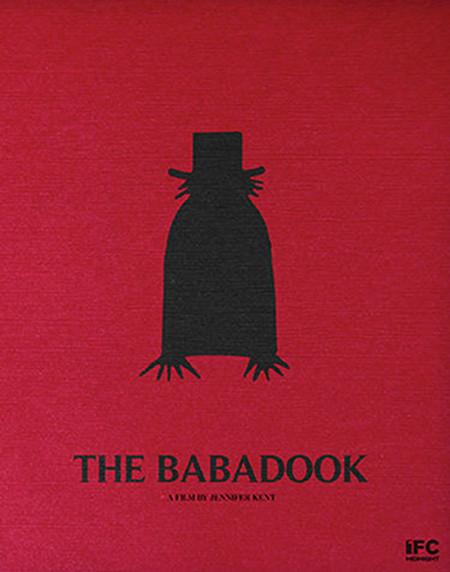babadook-special-edition-blu-ray