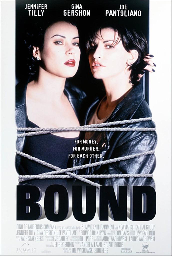 bound_ver6_xlg