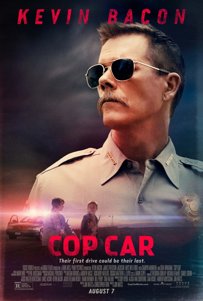 copcar_poster