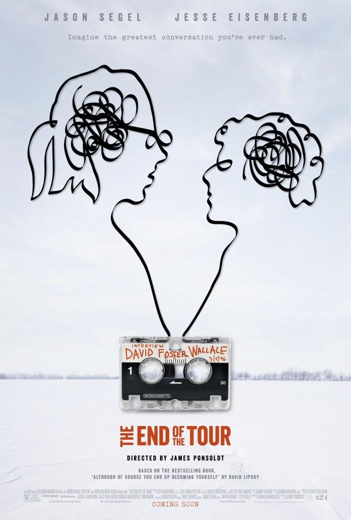 teott-poster-gallery