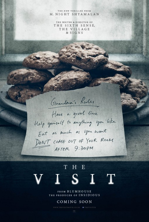 thevisit_ver2