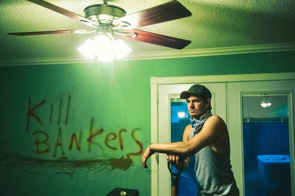 99Homes_KillBankers