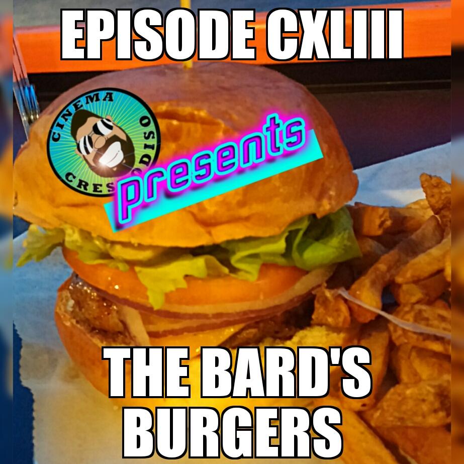 Episode143_TheBardsBurgers
