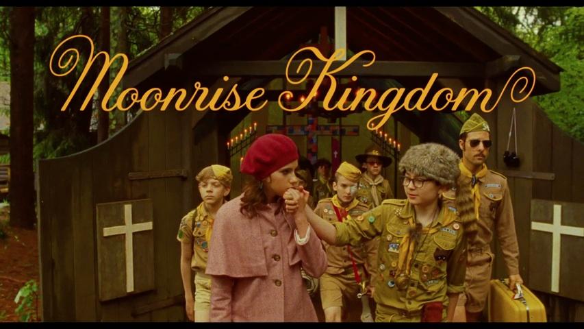 moonrise kingdom full movie download in hindi