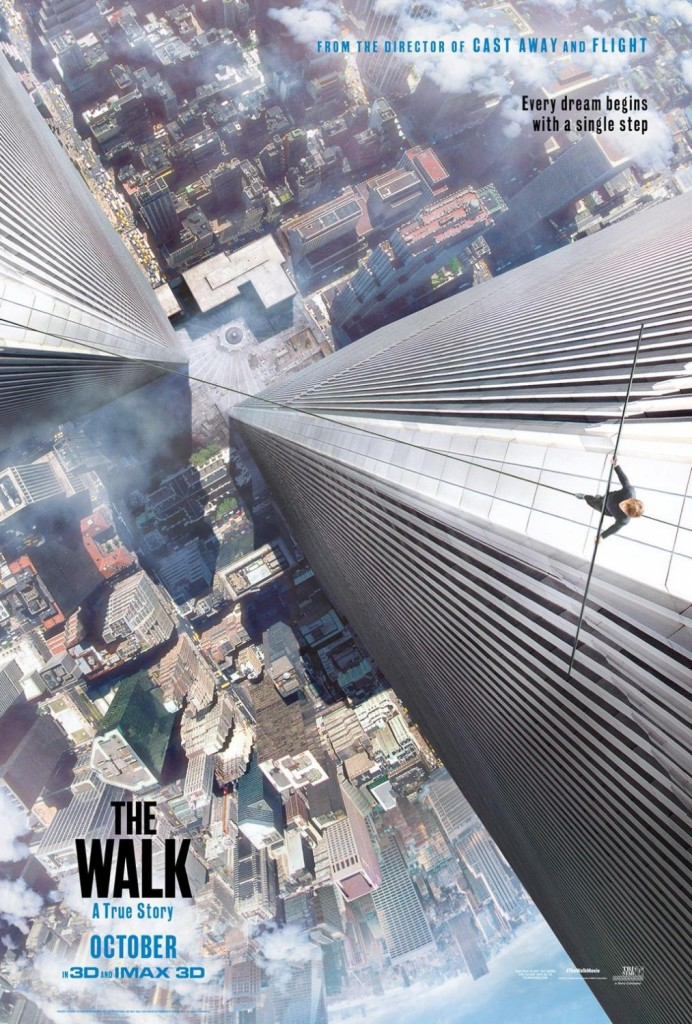 TheWalk_MoviePoster