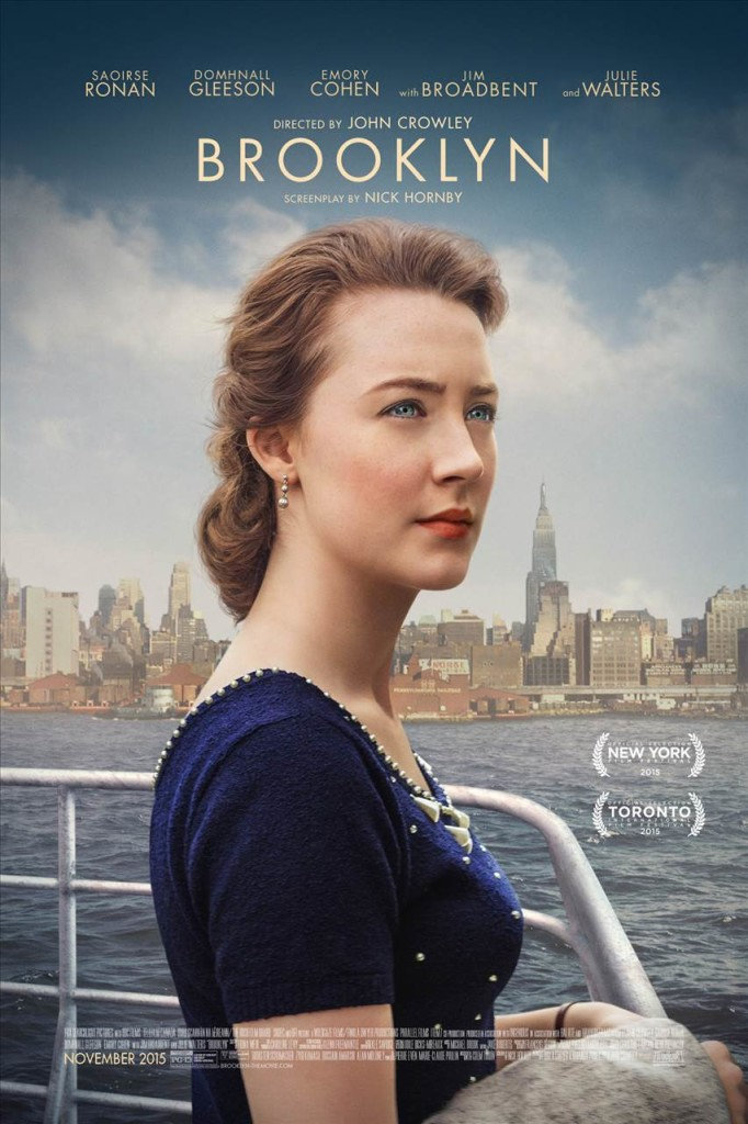 Brooklyn_MoviePoster