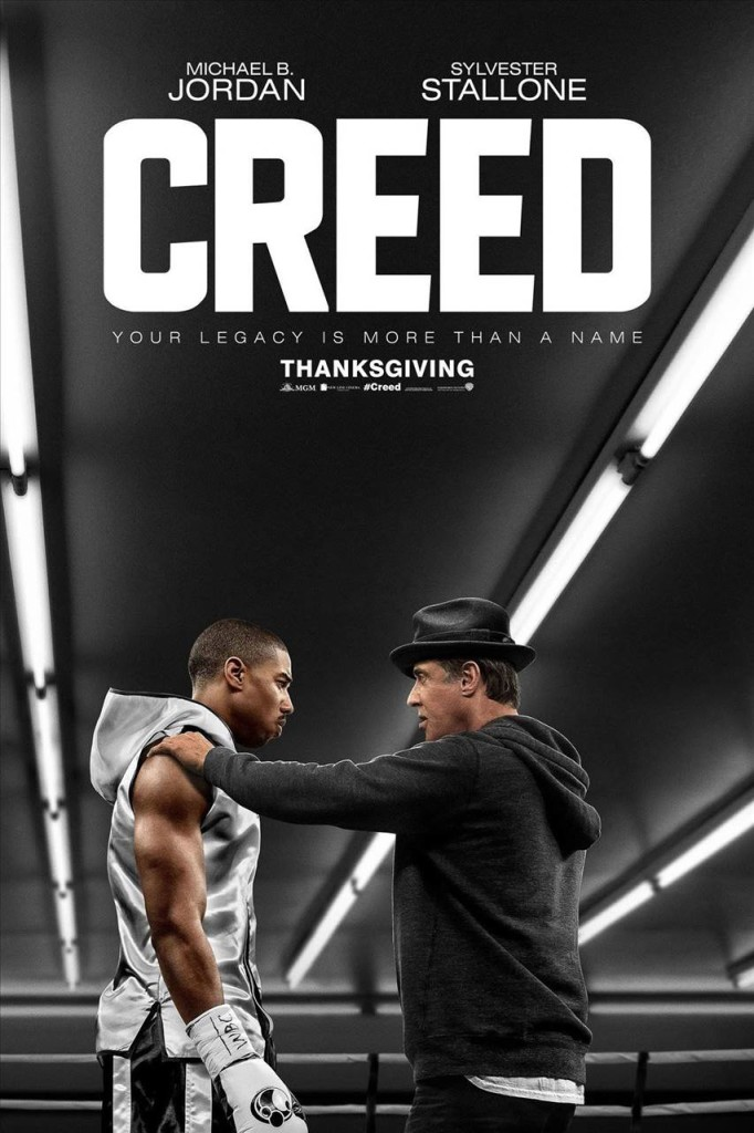 Creed_MoviePoster