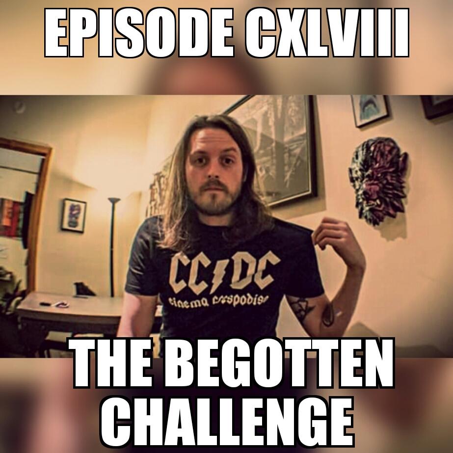 Episode148_TheBegottenChallenge