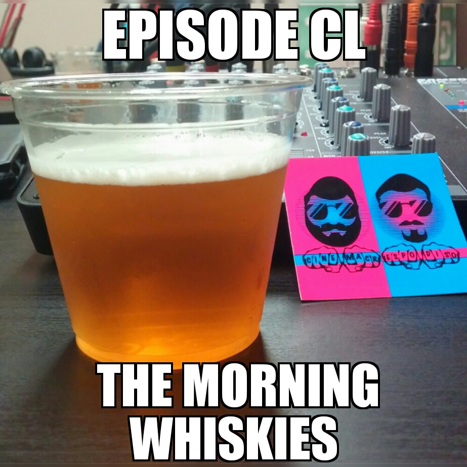 Episode150_TheMorningWhiskies