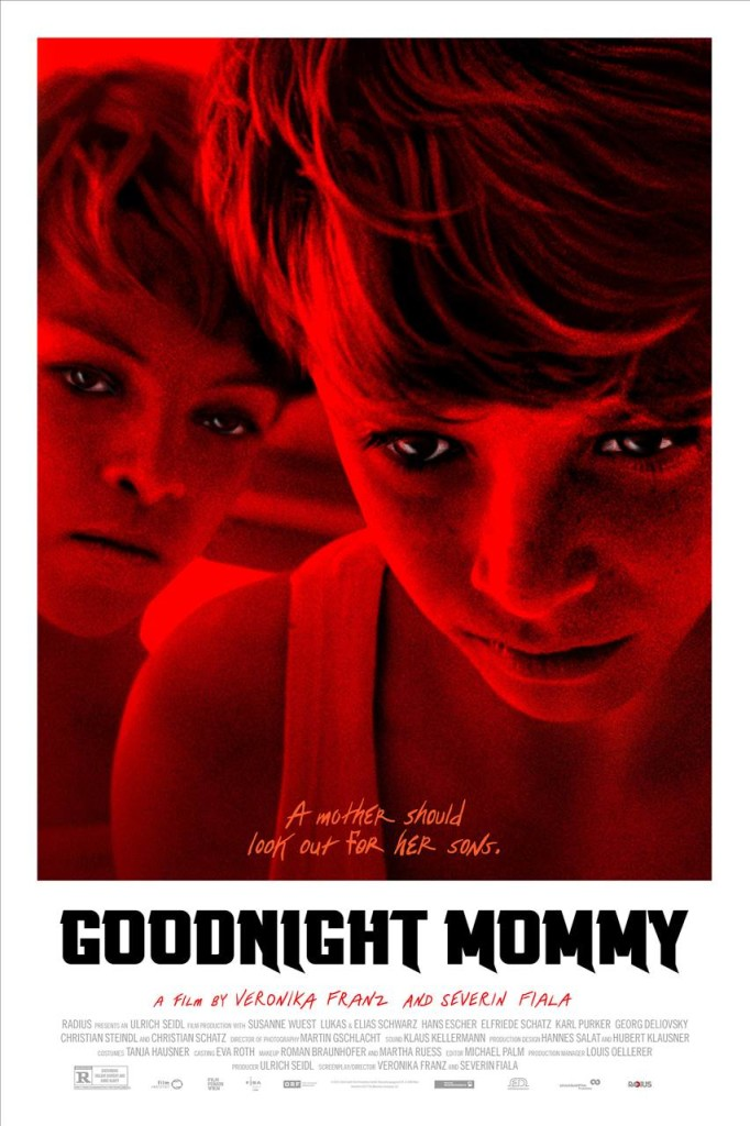GoodnightMommy_Poster