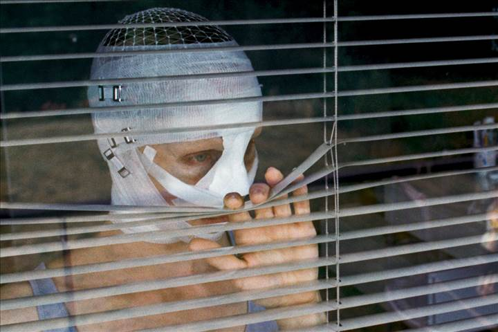 GoodnightMommy_StillImage