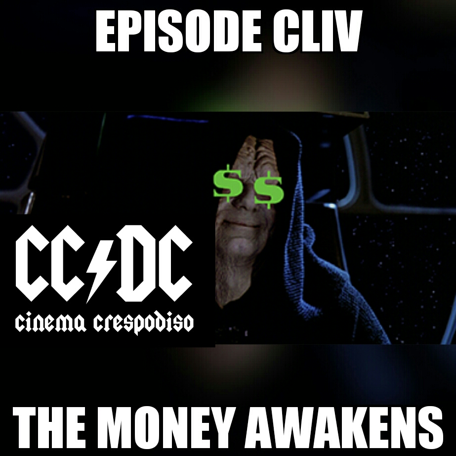 Episode154_TheMoneyAwakens