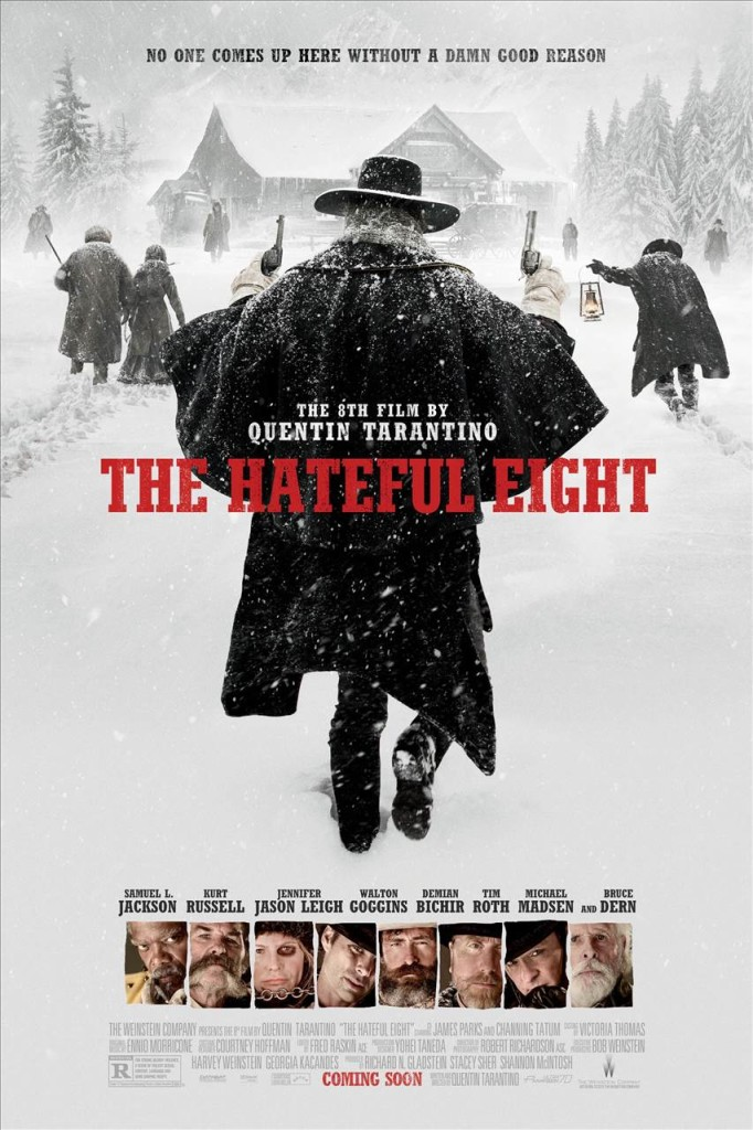 TheHatefulEight_Poster