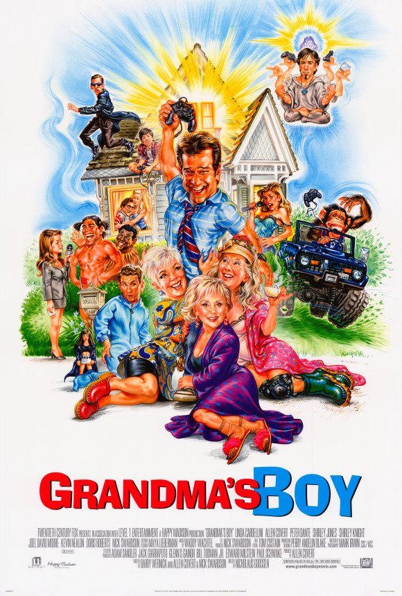 grandmas-boy-movie-poster