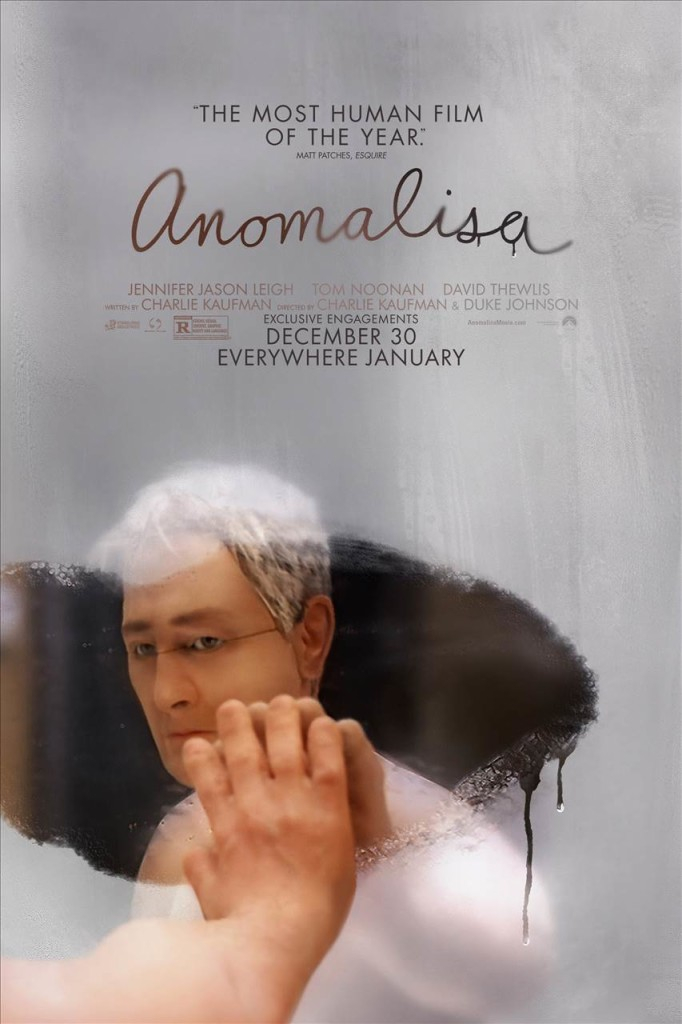 Anomalisa_MoviePoster