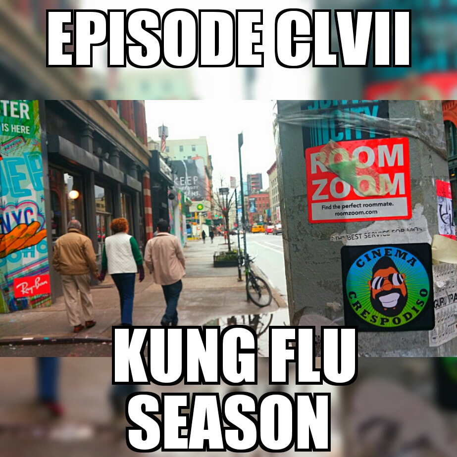 Episode157_KungFluSeason