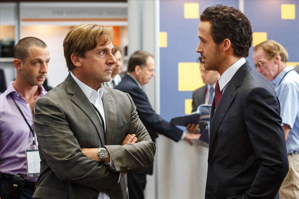 TheBigShort_Movie