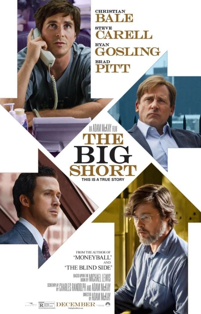 TheBigShort_MoviePoster