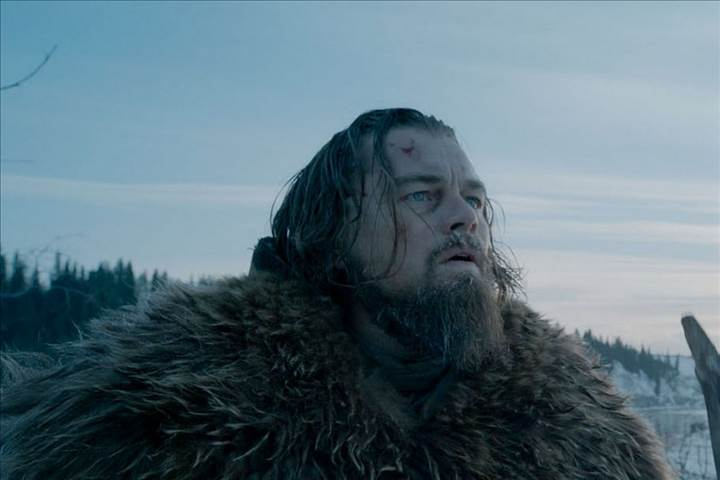 TheRevenant_DiCaprio