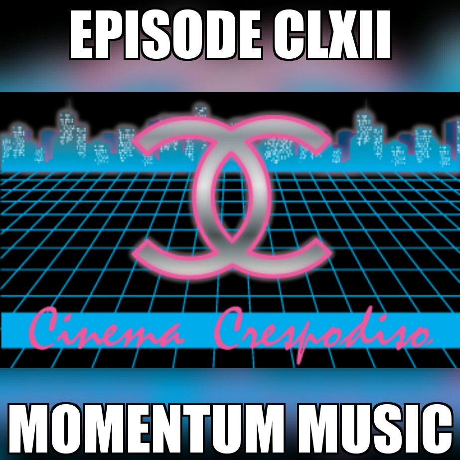 Episode162_MomentumMusic
