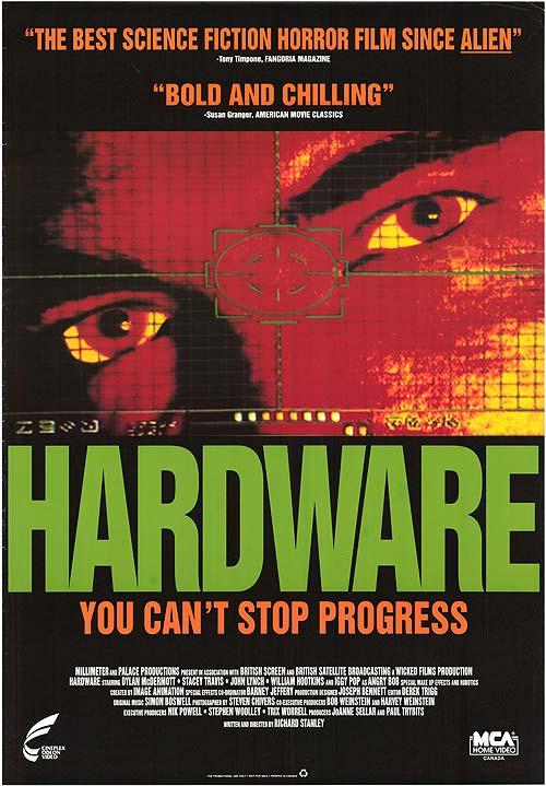 Hardware_Poster