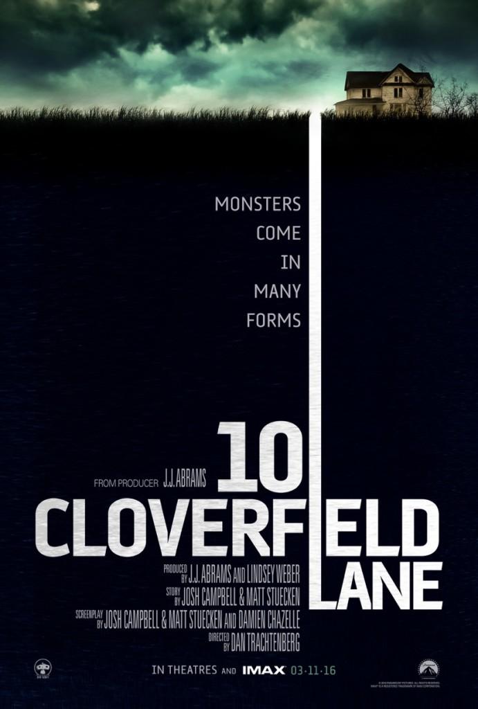 10CloverfieldLane_MoviePoster